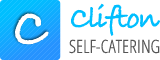 Clifton Self Catering