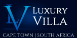 Luxury Villas in Cape Town and Camps Bay