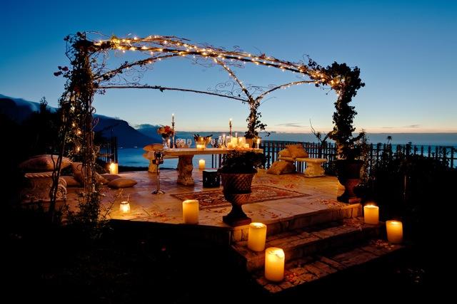 bantry bay villa holiday accommodation