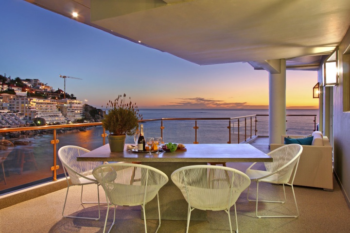 bantry-bay-apartment-to-rent