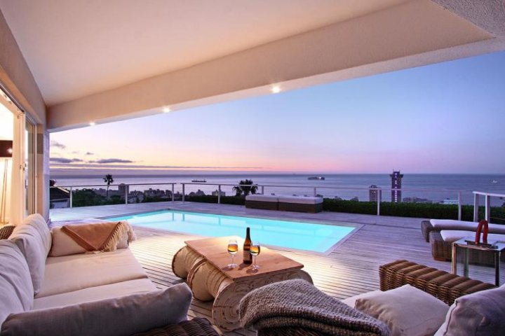 sea-point-holiday-accommodation