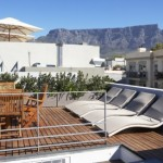 de-waterkant-facade-city-bowl-Adventure Holiday Villa