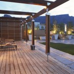 Affordable accommodation Cape Town self catering