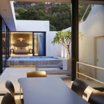 Penthouse Accommodation Self Catering City Bowl Cape Town