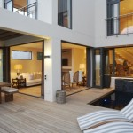 December holiday accommodation Cape Town