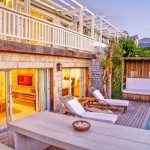 Villa Cape Town Self Catering accommodation
