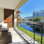 waterfront V&A self catering accommodation cape town holiday marina apartment apartments