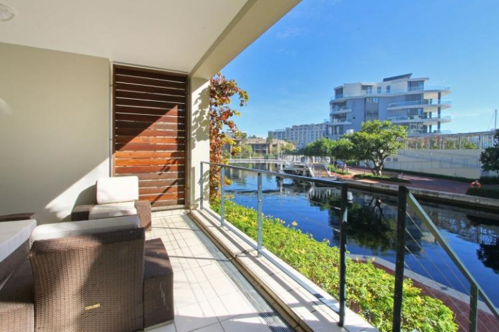 Waterfront V A Self Catering Accommodation Cape Town Holiday Marina Apartment Apartments