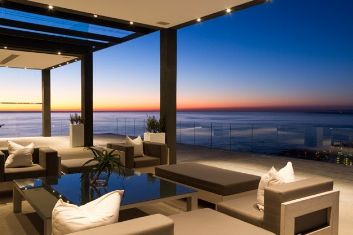 Cape Town Holiday Homes That Will Exceed Your Expectations