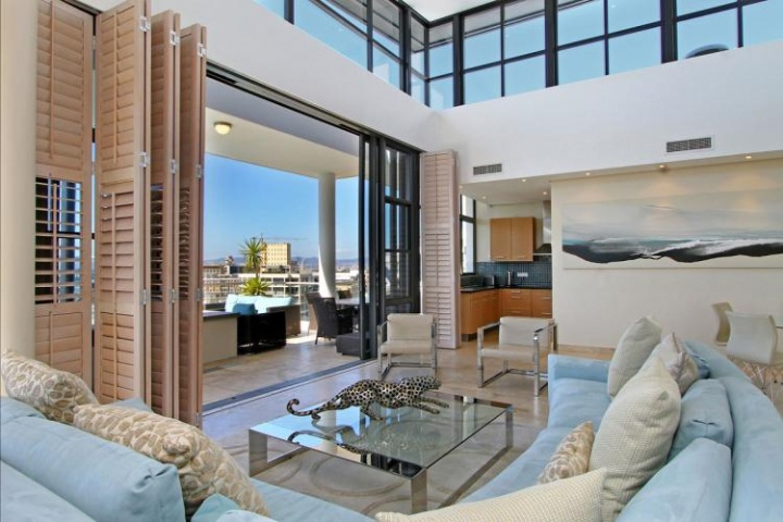 luxury-cape-town-waterfront-marina-apartment
