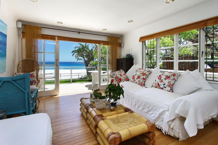 clifton-on-the-beach-luxury-clifton-villa