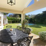 Constantia Cape Town holiday rentals