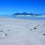 santa-fe-beach-house-blouberg-cape-town-accommodation