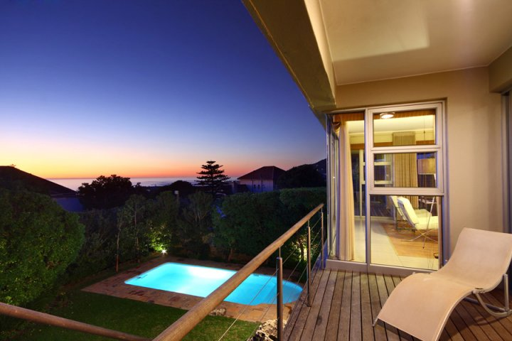 summer-vacation-camps-bay-villas-cape-town-holiday-let